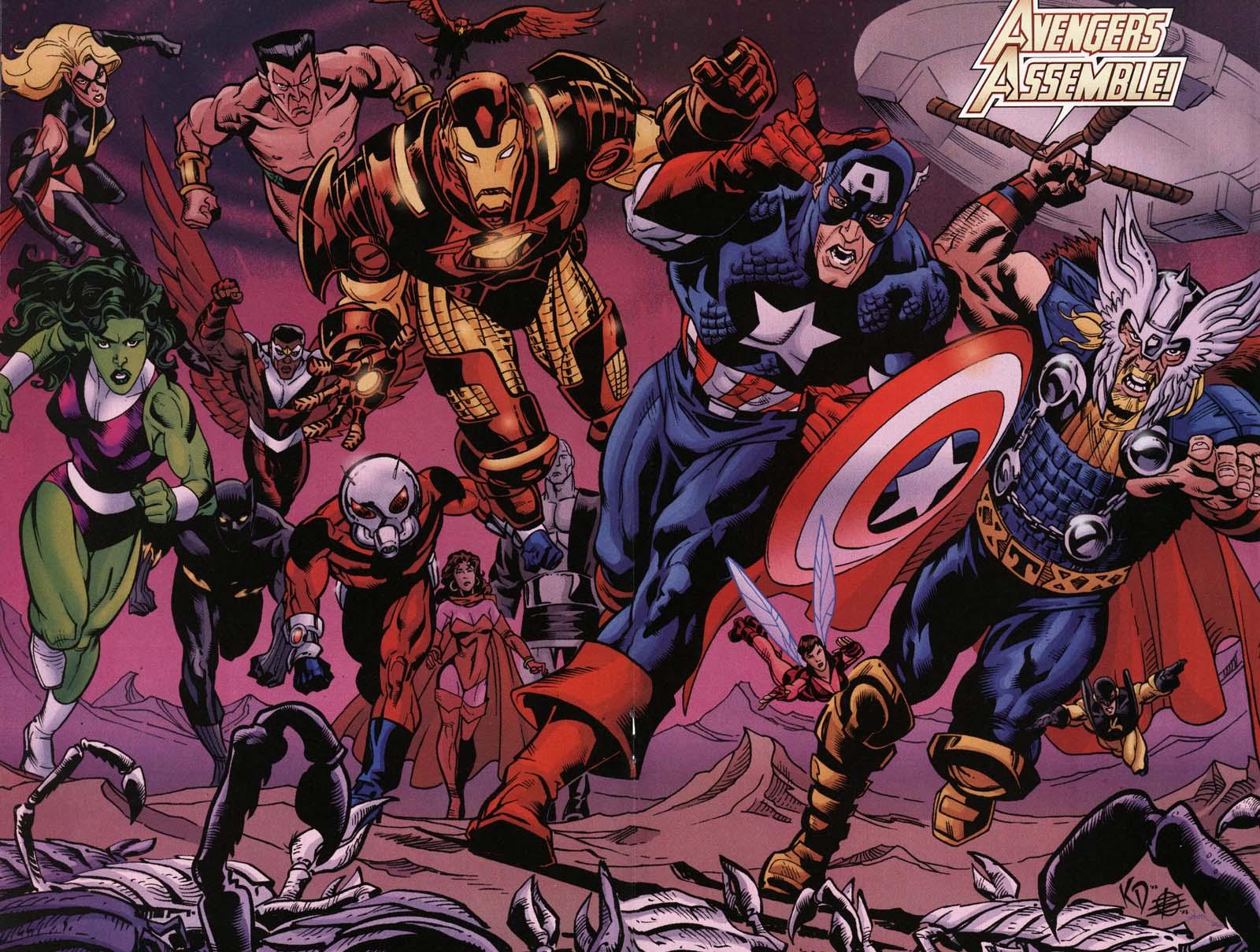 avengers_v3_060-1516a.JPG