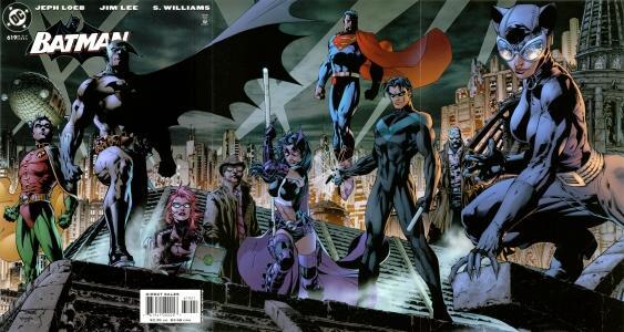 batman619heroes.jpg