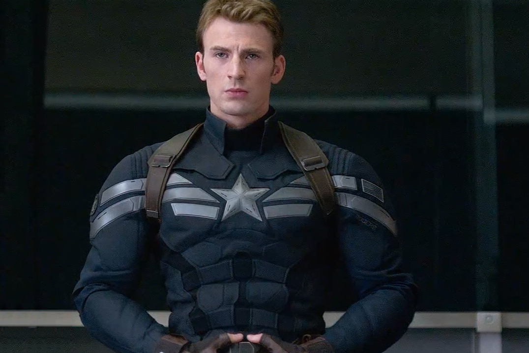 captain-america-the-winter-soldier-trailer-0_1.jpg