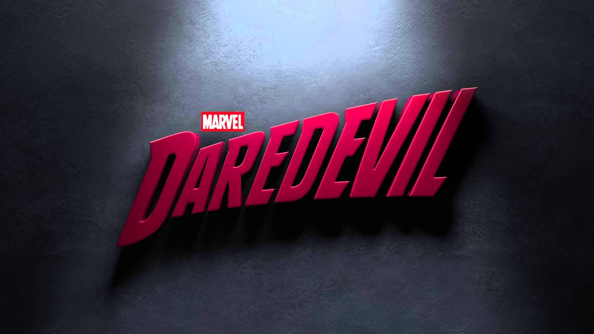 daredevil-9.jpg