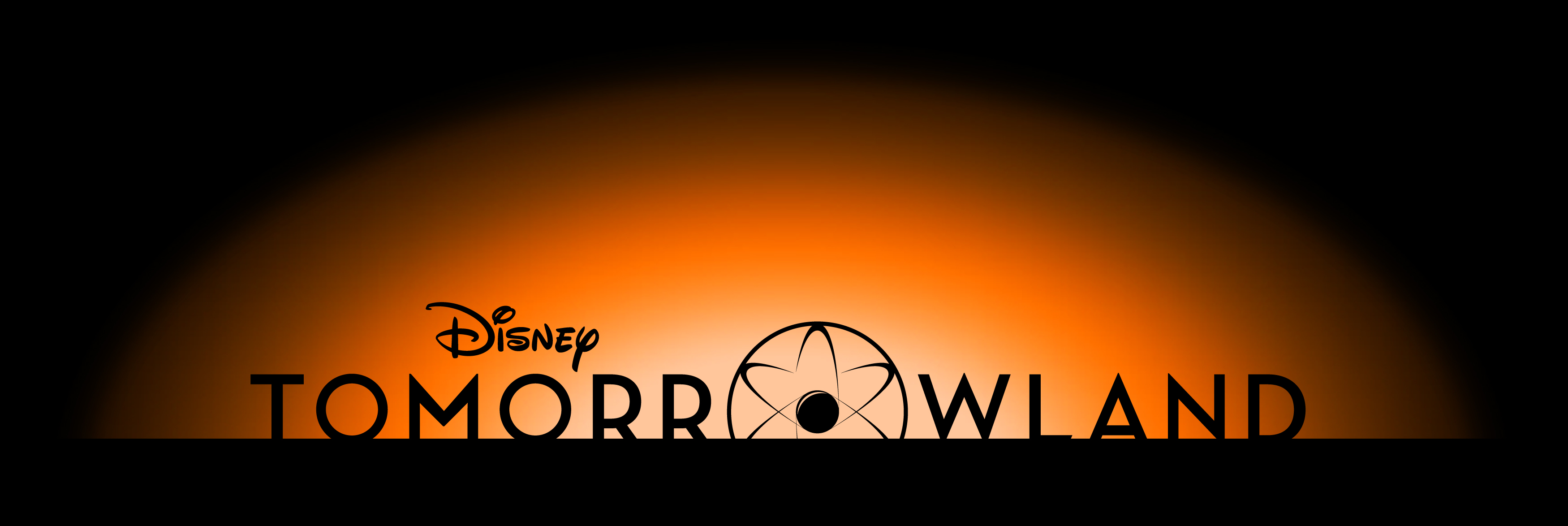 disney-tomorrowland-movie-2015-logo.jpg