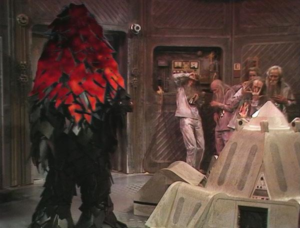 doctor-who-shada-creatures.jpg