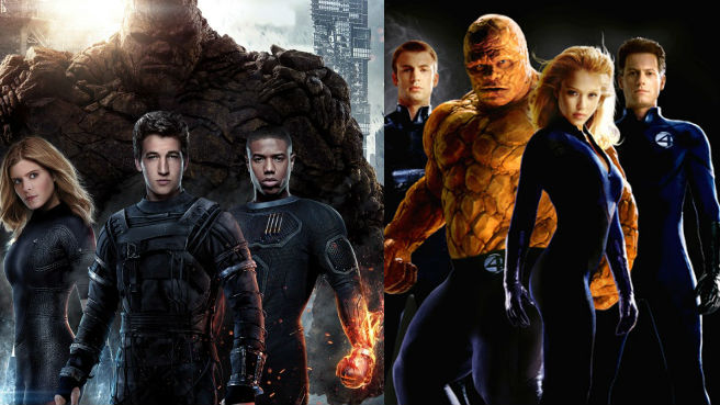 fantastic-four-reboot-original.jpg