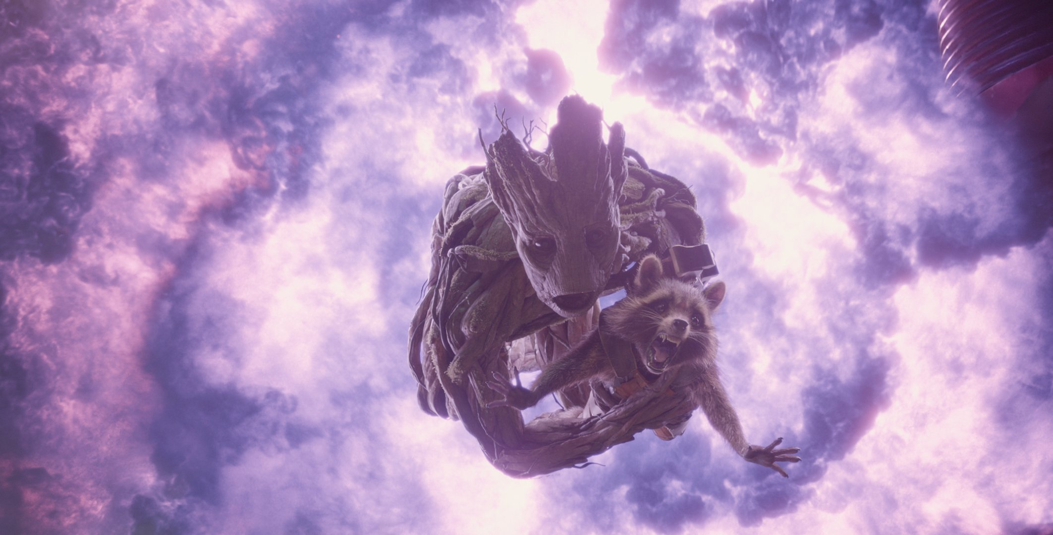 groot-rocket-guardians-of-the-galaxy_1.jpg