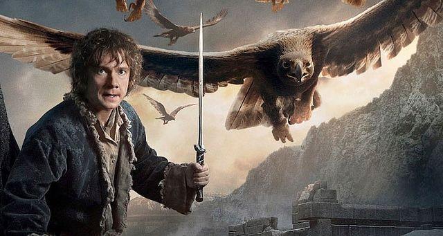 hobbit_five_armies_eagle_news-final-battle-of-the-five-armies-poster-arrives-trailer-tomorrow.jpeg