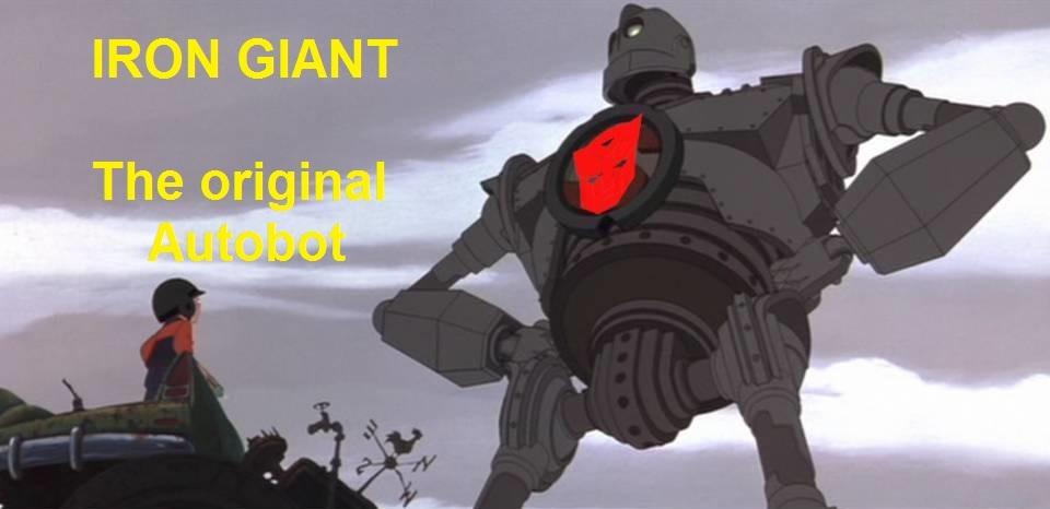 iron giant_1.jpg