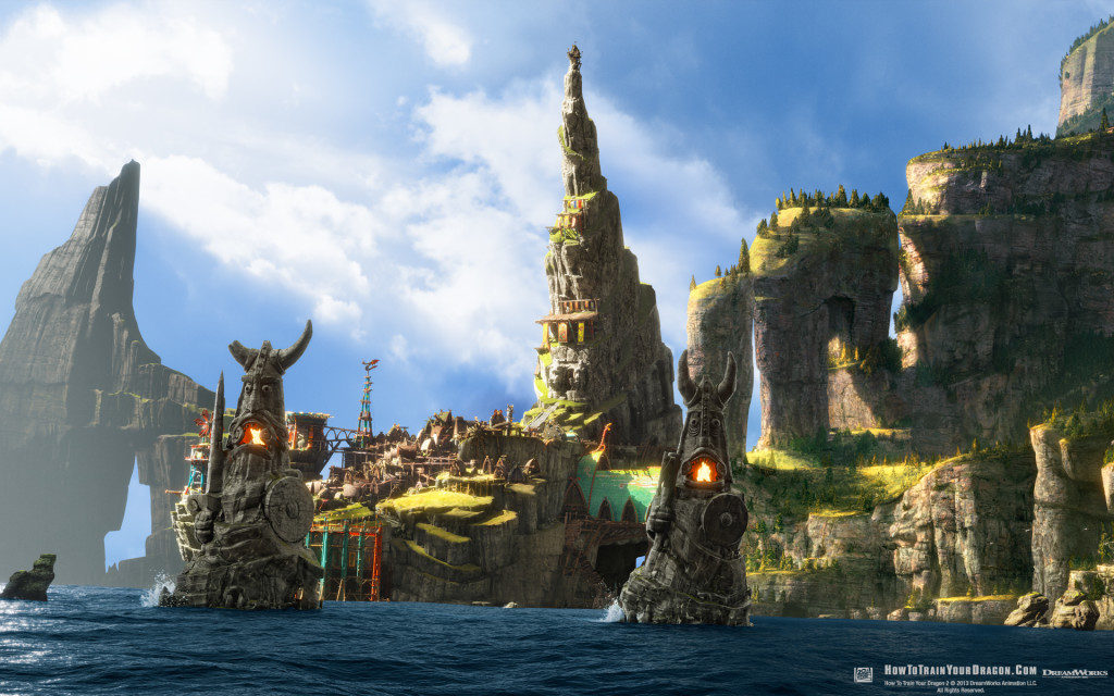 isle-of-berk-village-hiccup-in-how-to-train-your-dragon-wallpapers-1024x640.jpg