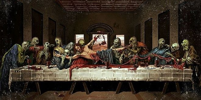 jesus_supper_zombie.jpg