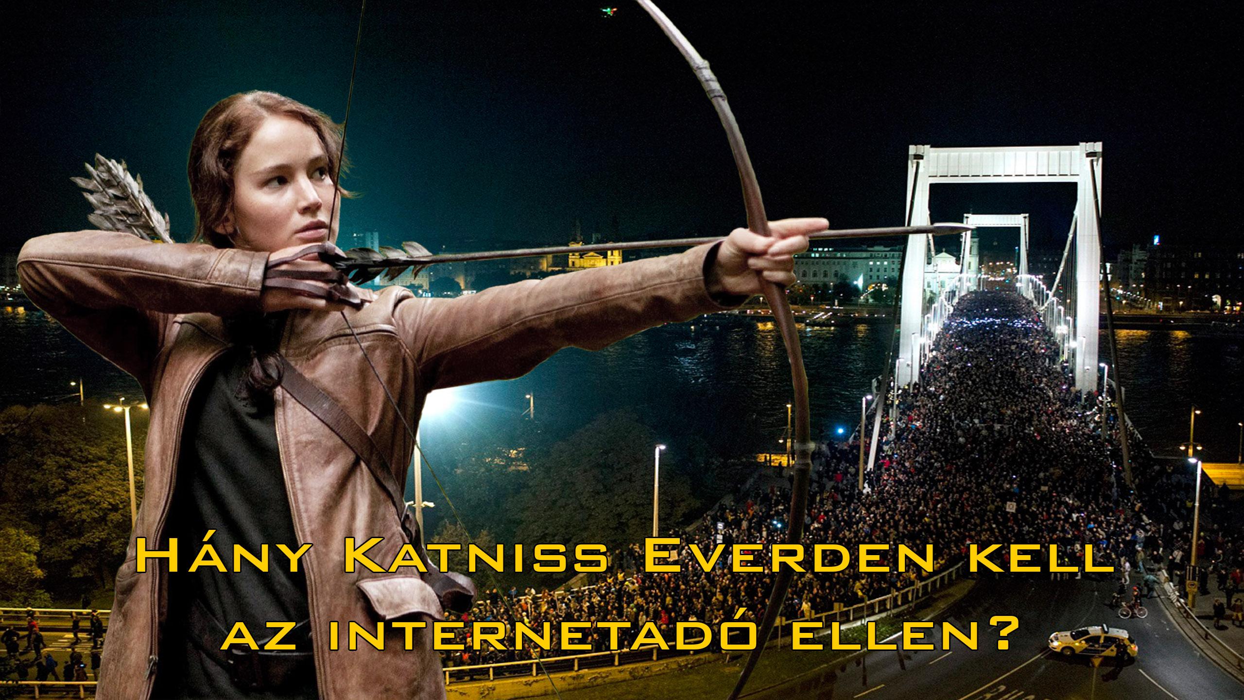 katniss_everdeen_lead kep.jpg