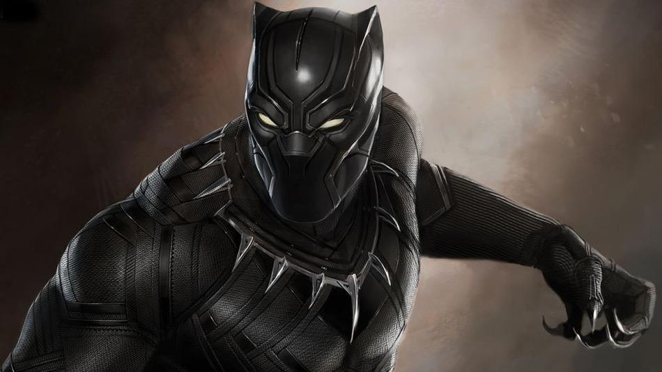 marvel-black-panther-poster-03.jpg