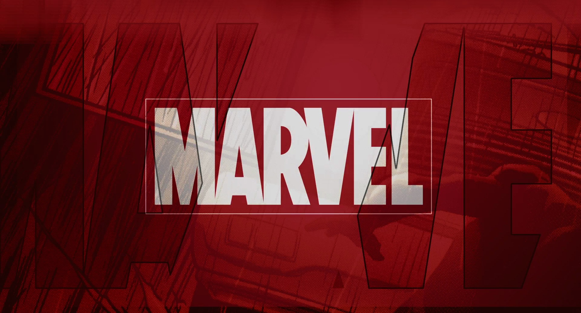 marvel-logo-wallpaper.jpg