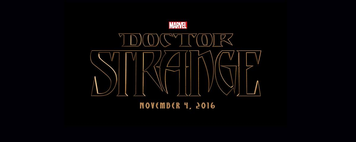 marvels-doctor-strange-title.jpg