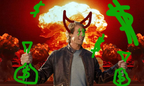 michael-bay-boom-devil.jpg