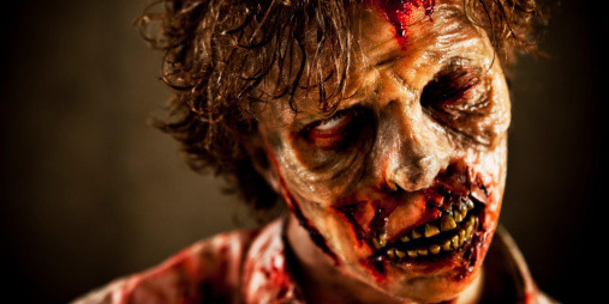 o-zombie-facebook.jpg