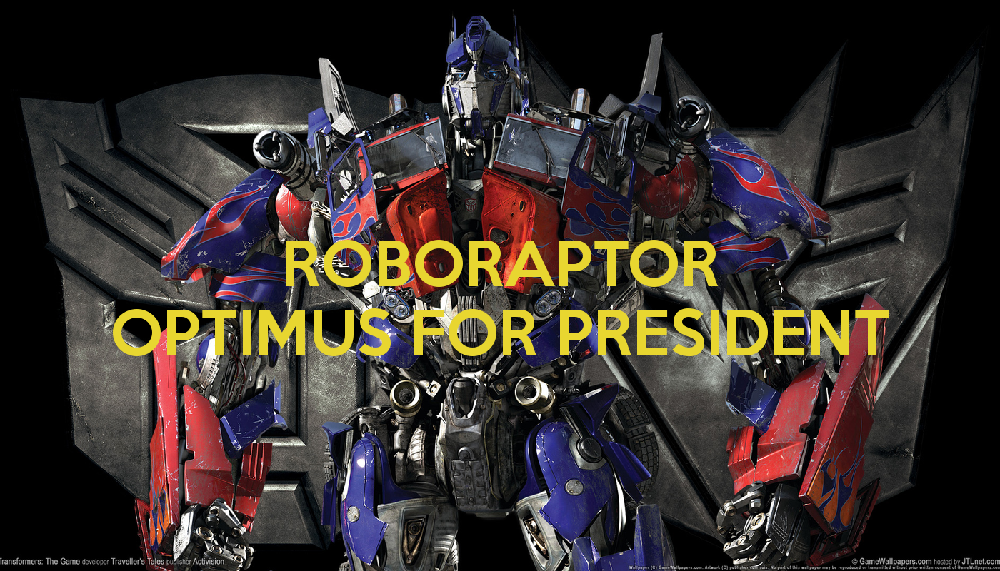 optimus for president main.jpg