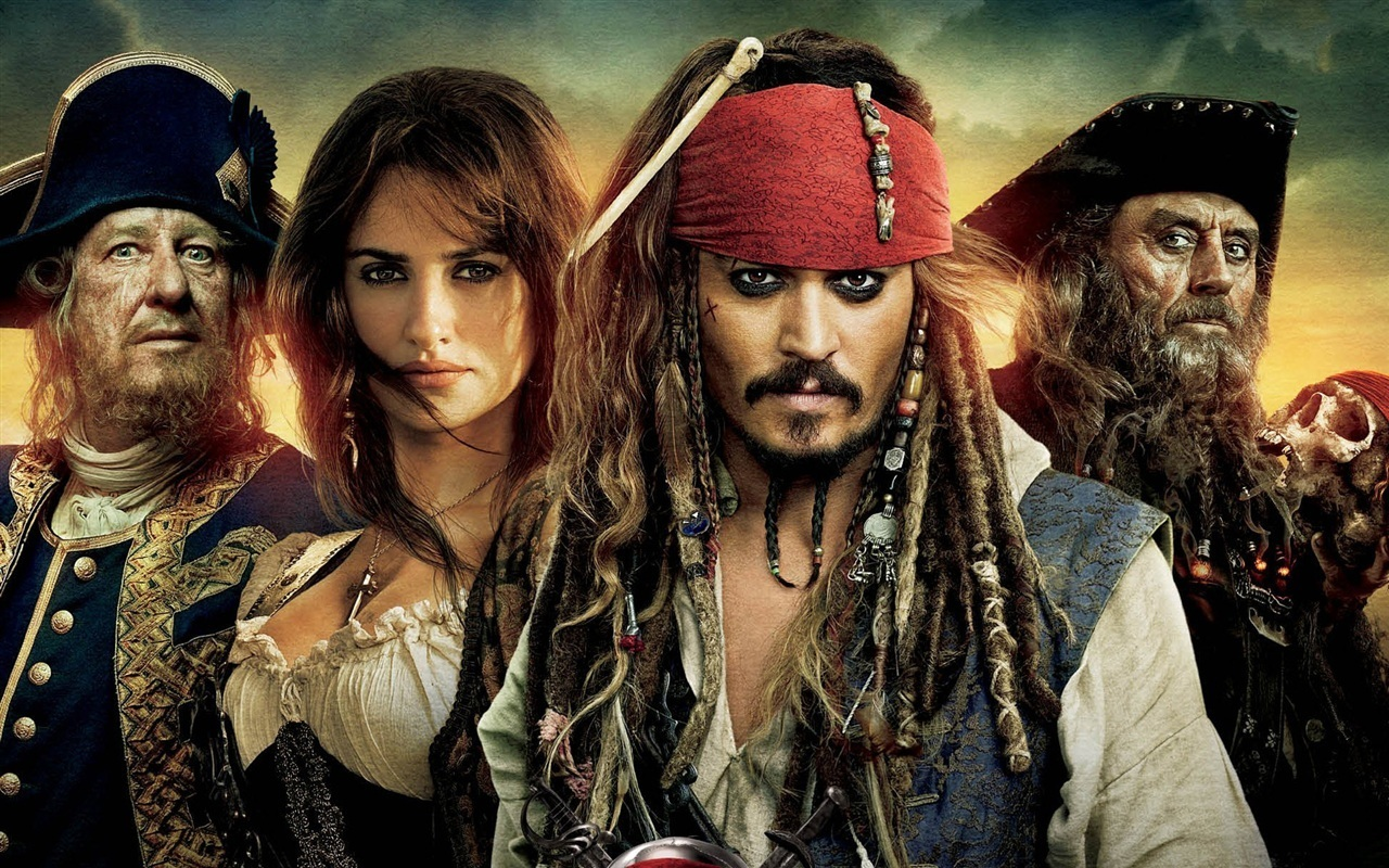 pir8s-rule-pirates-of-the-caribbean-1-2-3-and-4-23116534-1280-800.jpg