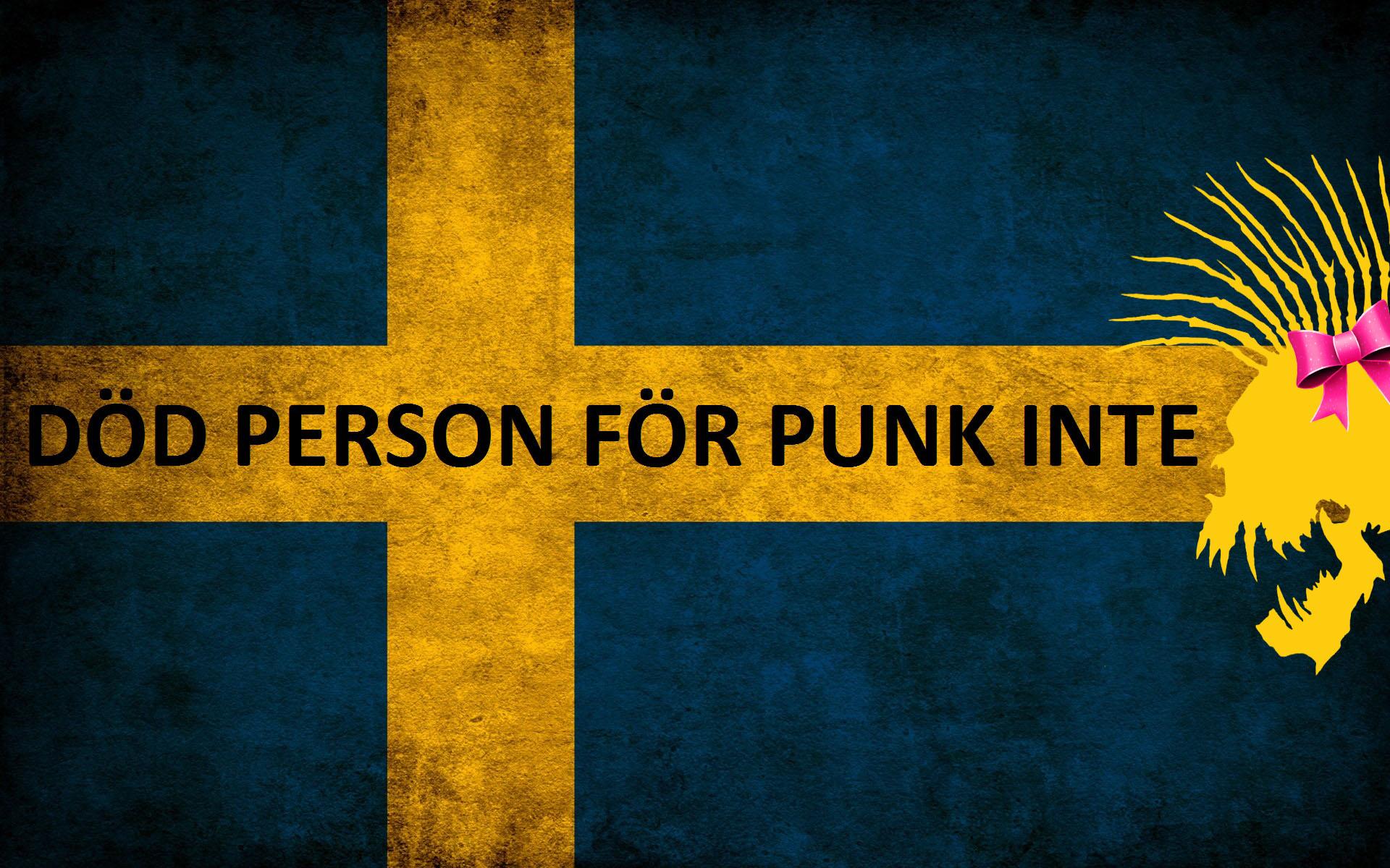 swedish_flag_wallpaper_sweden_world_wallpaper_1920_1200_widescreen_1829.jpg