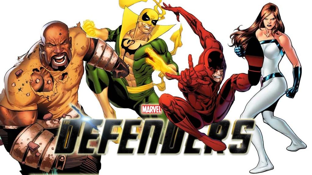 the-defenders.jpeg
