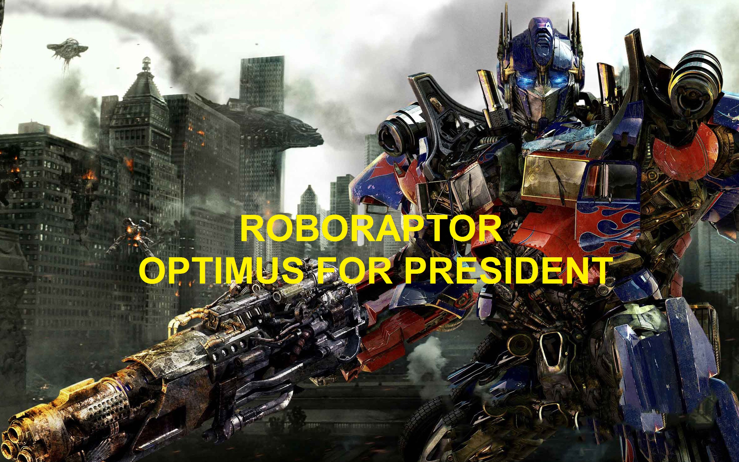 transformers_3_optimus_prime-wide.jpg