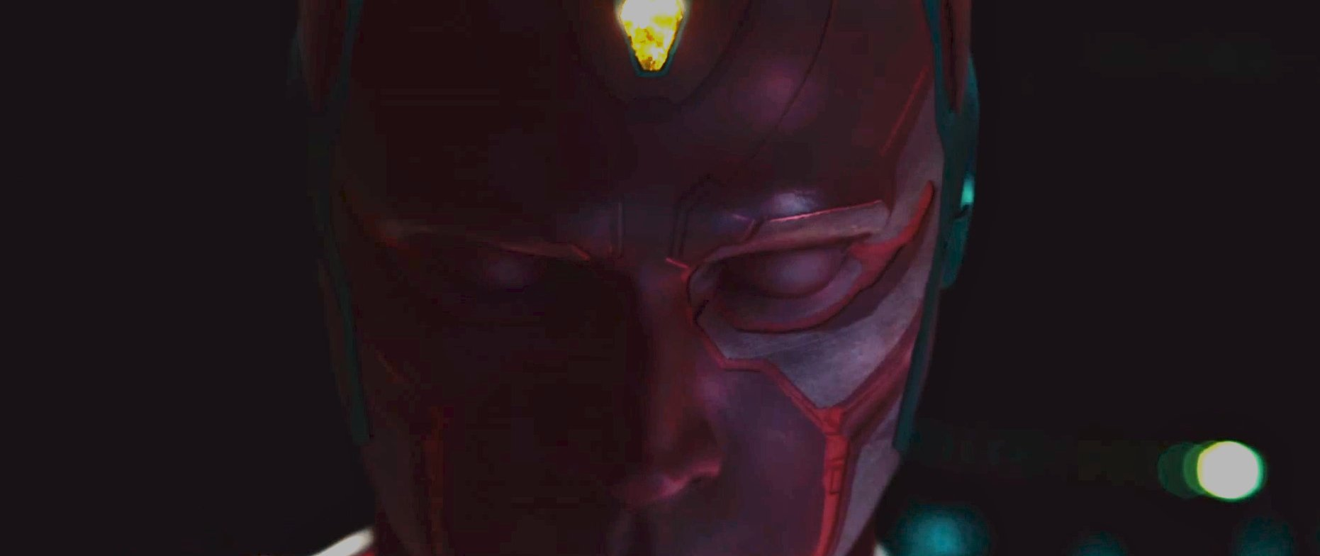 vision-avengers-age-of-ultron.png