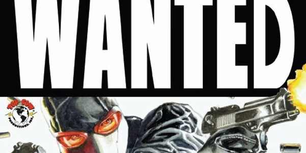 wanted-comic-WIDE.jpg