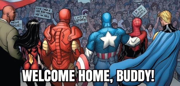 welcome-home-spidey-meme.jpg