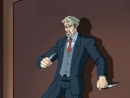 wolverine-and-the-x-men-season-1-episode-19-guardian-angel.jpg