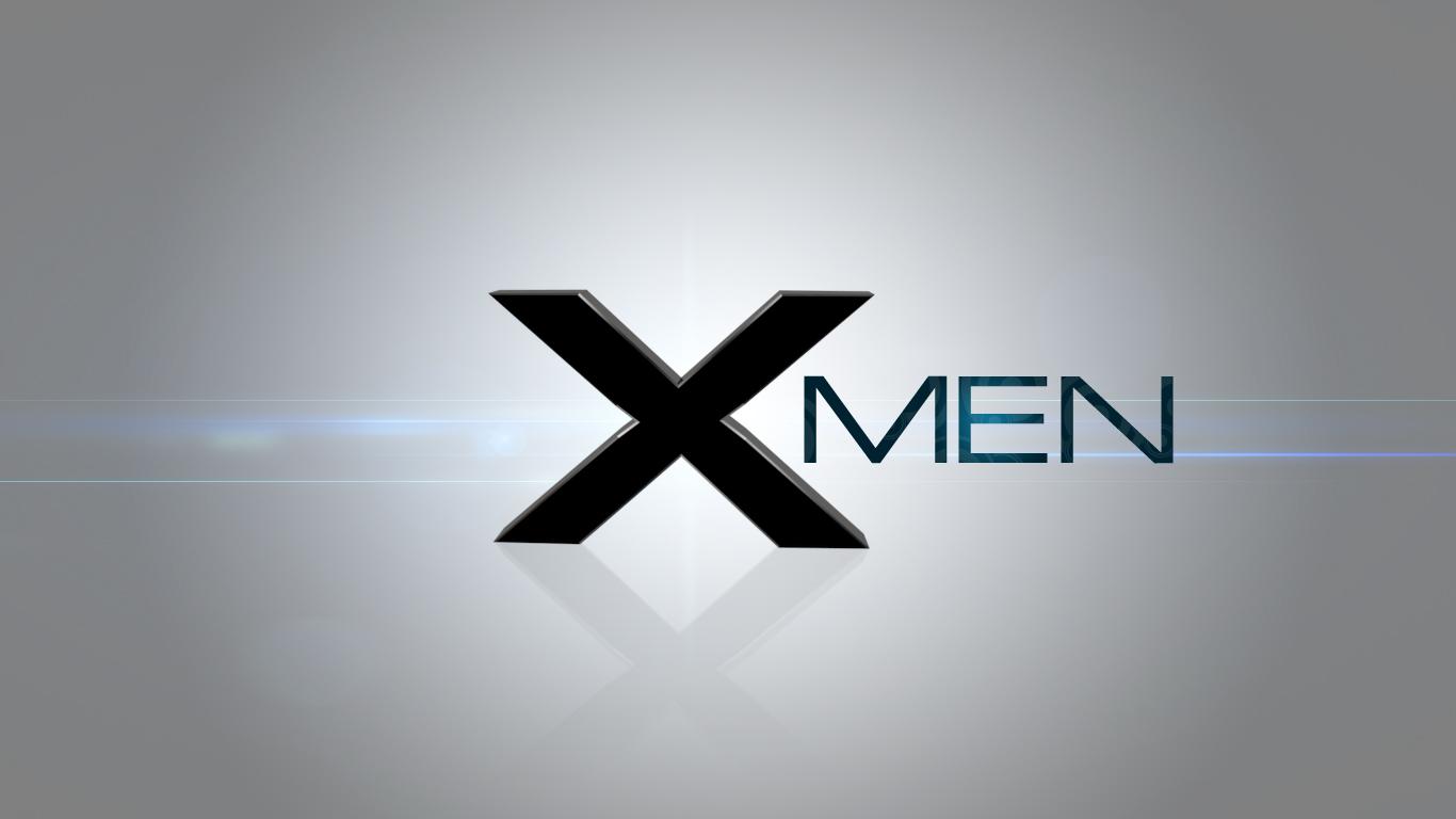 xmen_logo_by_bjsoufian-d4whvgf.jpg