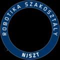 Robotnap 2011 programja