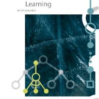 Könyvajánló: Reinforcement Learning: An Introduction