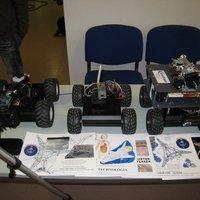 RobotNap 2009 hogyvolt