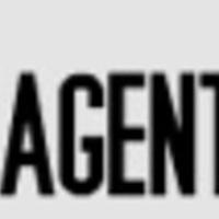 Az Agent Portal híroldal