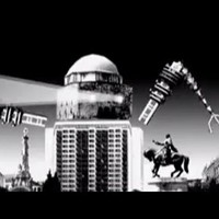 Robot Európa kulturális fővárosában