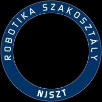 RobotNap 2012