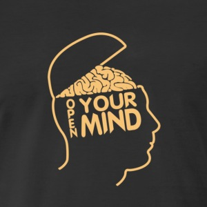 open-minded-men-s-premium-t-shirt.jpg