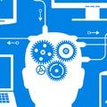 7 készség, ami fontos a műszaki területen