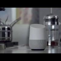 Google Home - Átok vagy áldás?