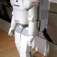 Oké, hogy a robotokról szól a blogunk, de mik is azok?
