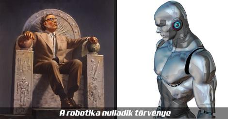 robotika-nulladik-torveny.jpg