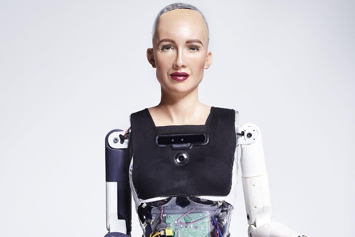 sophia-the-robot-crop-1516637654-1000x667.jpg
