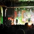 Machine Head @Budapesthungaryyy - koncertbeszámoló (?)