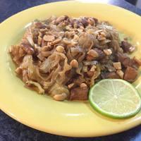 csirke * tészta * thaiföld