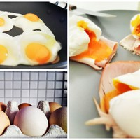 tojás, tojás, tojás