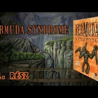LaLee's Games: Bermuda Syndrome (2)