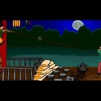 LaLee's Minigames: Episode 02