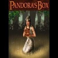 LaLee's Games: Pandora's Box