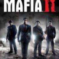 Mafia II cikk
