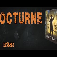 LaLee's Games: Nocturne