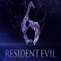 Resident Evil 6 cikk