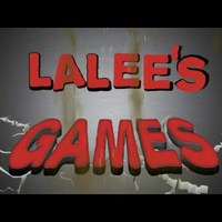 LaLee's Games 5. évad Összefoglaló